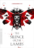 Silence Of The Lambs: Criterion Collection