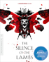Silence Of The Lambs: Criterion Collection (Blu-ray)