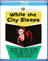 While The City Sleeps: Warner Archive Collection (Blu-ray)