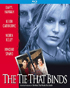 Tie That Binds (Blu-ray)