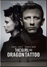 Girl With The Dragon Tattoo (2011) (Repackage)