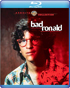 Bad Ronald: Warner Archive Collection (Blu-ray)