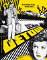 Detour: Criterion Collection (Blu-ray)