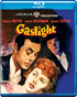 Gaslight: Warner Archive Collection (Blu-ray)