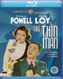 Thin Man: Warner Archive Collection (Blu-ray)