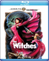 Witches: Warner Archive Collection (Blu-ray)