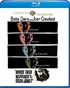 What Ever Happened To Baby Jane?: Warner Archive Collection (Blu-ray)