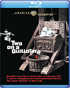 Two On A Guillotine: Warner Archive Collection (Blu-ray)