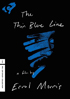 Thin Blue Line: Criterion Collection