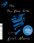 Thin Blue Line: Criterion Collection (Blu-ray)