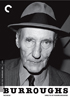 Burroughs: The Movie: Criterion Collection