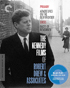 Kennedy Films Of Robert Drew & Associates: Criterion Collection (Blu-ray)