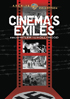 Cinema's Exiles: From Hitler To Hollywood: Warner Archive Collection