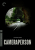 Cameraperson: Criterion Collection