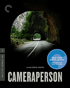 Cameraperson: Criterion Collection (Blu-ray)