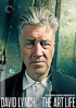 David Lynch: The Art Life: Criterion Collection