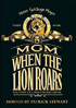 MGM: When The Lion Roars: Warner Archive Collection