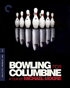 Bowling For Columbine: Criterion Collection (Blu-ray)