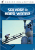 Salvage 1: Hard Water: Sony Screen Classics By Request