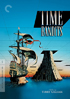 Time Bandits: Criterion Collection