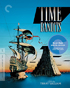Time Bandits: Criterion Collection (Blu-ray)