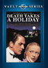 Death Takes A Holiday: Universal Vault Series