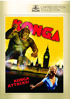 Konga: MGM Limited Edition Collection