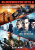 Blockbuster Hits 2: Transformers: Revenge Of The Fallen / Star Trek Into Darkness / G.I. Joe: Retaliation