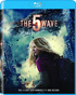 5th Wave (Blu-ray/DVD)