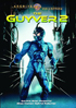 Guyver 2: Warner Archive Collection