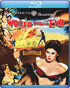 World Without End: Warner Archive Collection (Blu-ray)