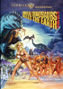 When Dinosaurs Ruled The Earth: Warner Archive Collection