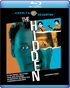 Hidden: Warner Archive Collection (Blu-ray)