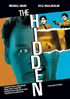Hidden: Warner Archive Collection
