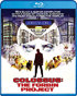 Colossus: The Forbin Project (Blu-ray)