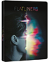 Flatliners: Limited Edition (2017)(Blu-ray-IT)(SteelBook)