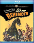 Giant Behemoth: Warner Archive Collection (Blu-ray)