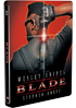 Blade: Limited Edition (Blu-ray-UK)(SteelBook)