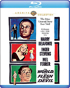 World, The Flesh And The Devil: Warner Archive Collection (Blu-ray)
