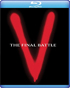 V: The Final Battle: Warner Archive Collection (Blu-ray)