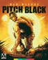 Pitch Black: Special Edition (Blu-ray)
