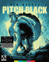 Pitch Black: Special Edition (4K Ultra HD)