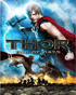 Thor: End Of Days (Blu-ray)