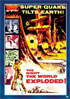 Night The World Exploded!: Sony Screen Classics By Request