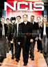 NCIS: The Complete Eleventh Season