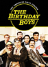 Birthday Boys: The Complete First Season