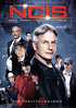 NCIS: The Complete Twelfth Season