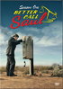 Better Call Saul: The Complete First Season