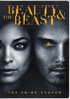 Beauty And The Beast (2012): The Third Season