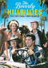 Beverly Hillbillies: The Official First Season